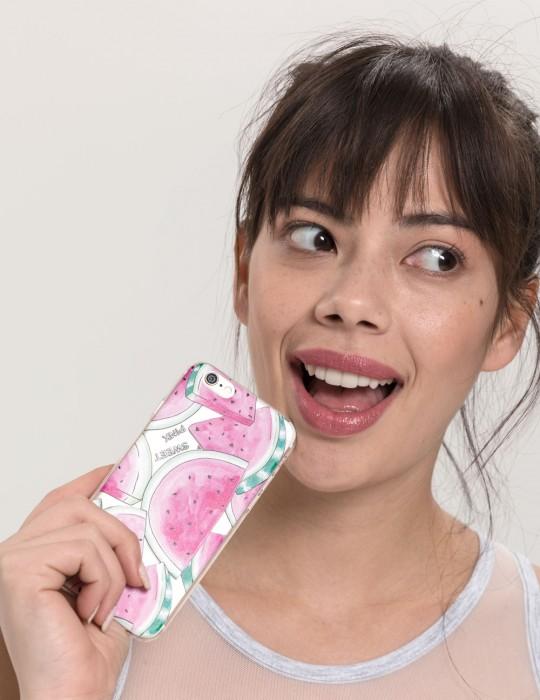 Θήκη i-phone