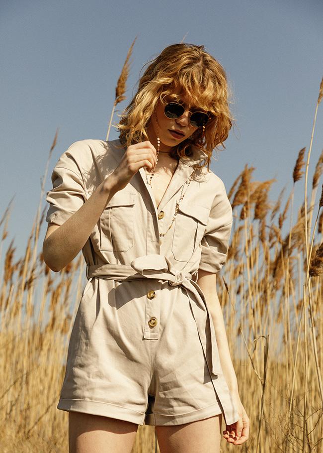 Γυναικεία Ρούχα Shop Online - Mind your Style 95399e1207f