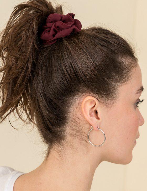 Κοκαλάκι μαλλιών