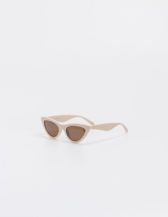 Γυαλιά cat-eye