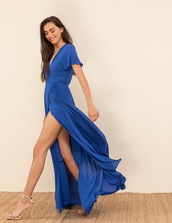 Επίσημο φόρεμα