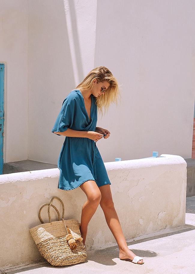 Womens Clothes Shop Online , Mind your Style