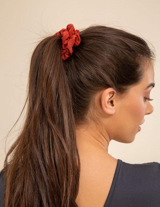 Λάστιχο μαλλιών