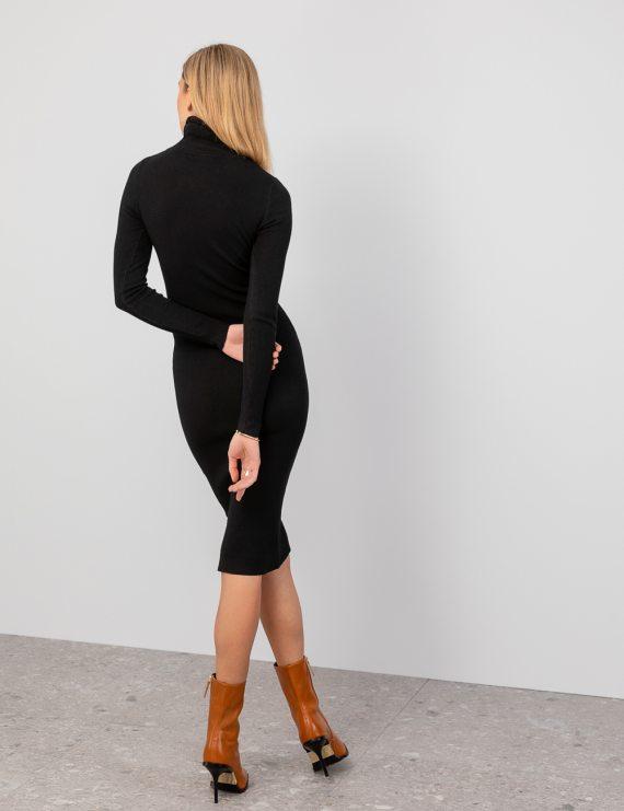 Ζιβάγκο φόρεμα