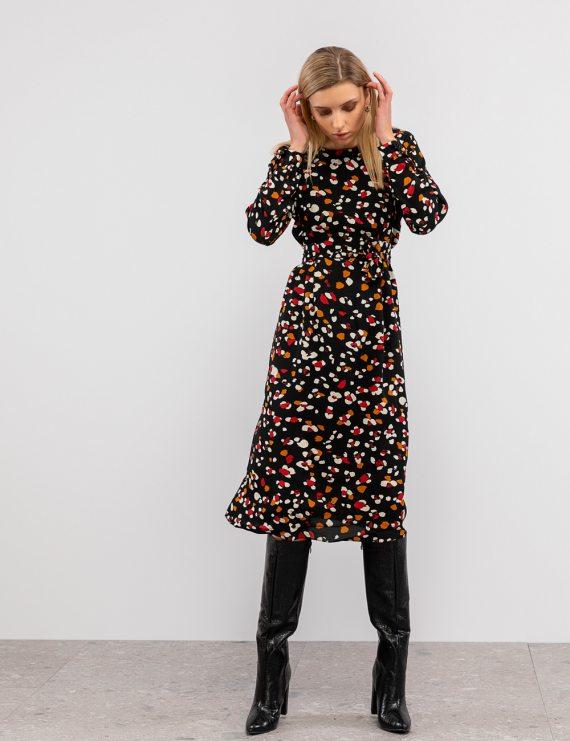 Φόρεμα print