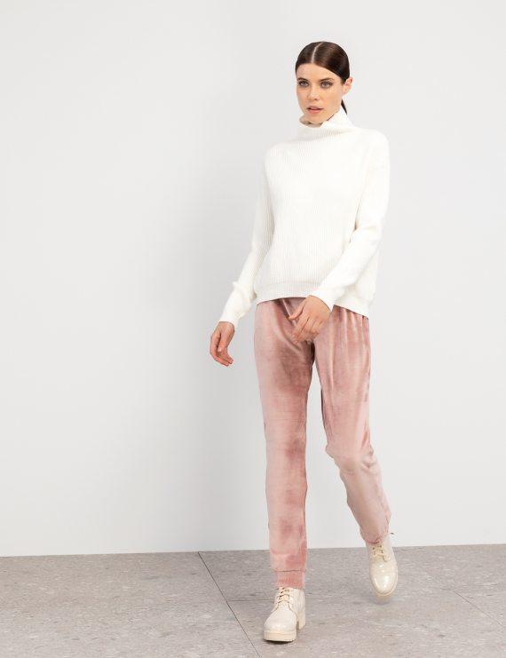 Βελούδινο παντελόνι