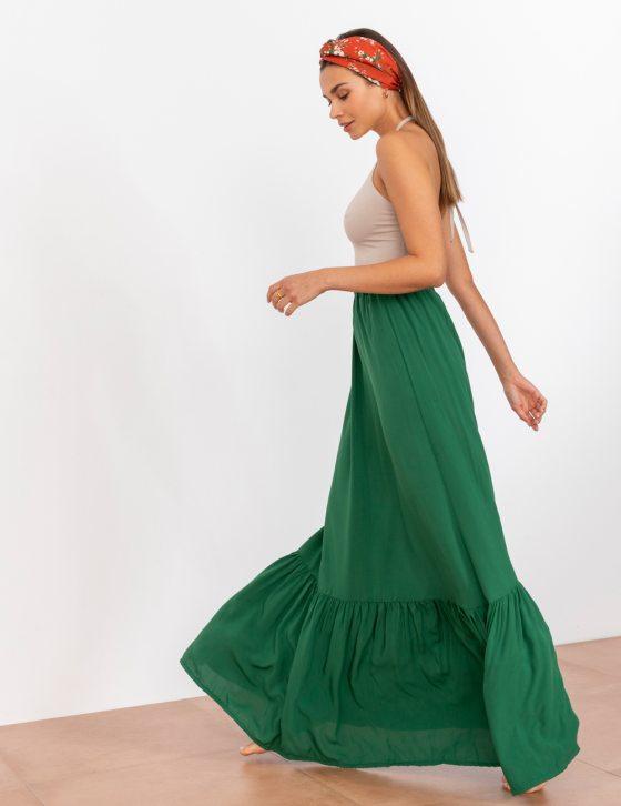 Maxi φορεμα