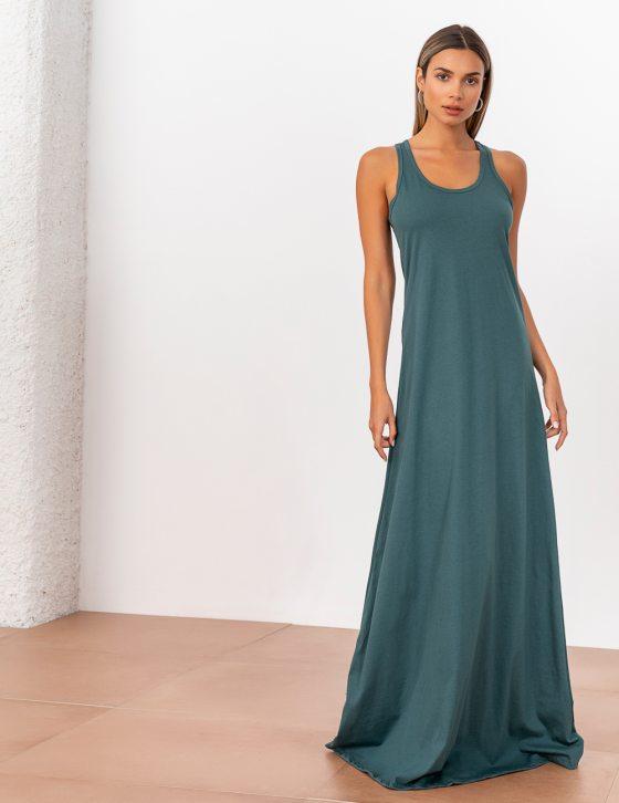 Καθημερινό φόρεμα