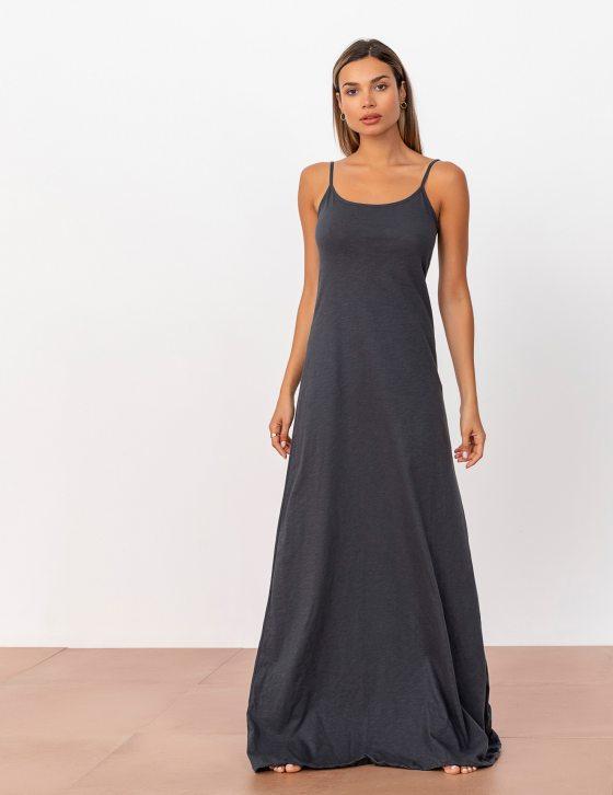 Basic φόρεμα