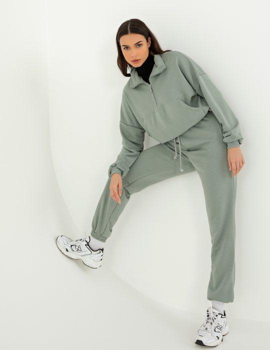Παντελόνι φόρμα jogger