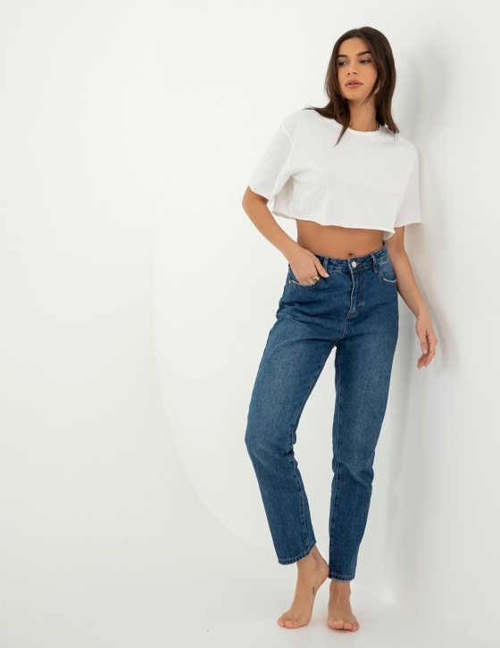 Παντελόνι τσέπες