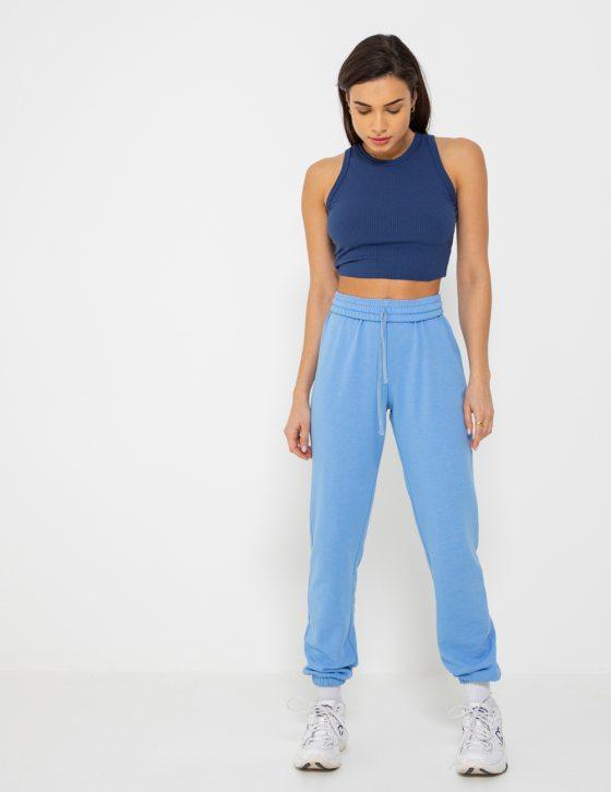 Jogger παντελόνι